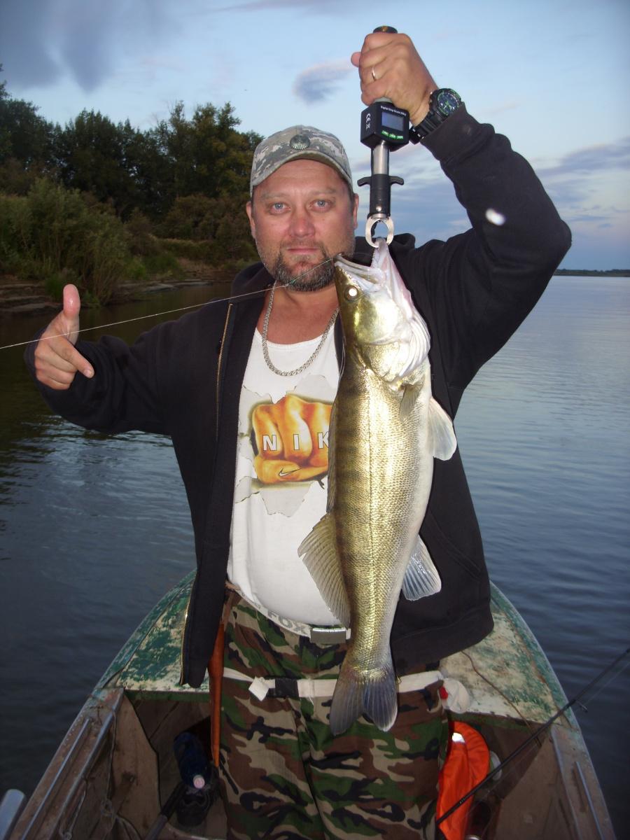 рыбалка на оби в малобрагино